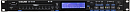 CD-плеер TASCAM CD-500B